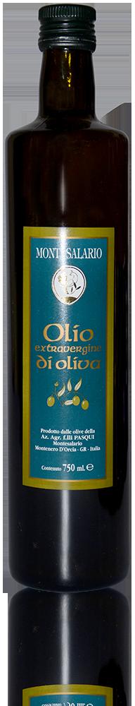 Olio_extravergine_noanno
